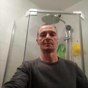Мелкий бытовой ремонт в Владивостоке, Алексей, 45 лет