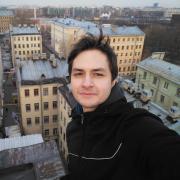 Доставка банкетных блюд на дом в Котельниках, Дмитрий, 25 лет