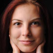 Восковая эпиляция лица, Екатерина, 33 года