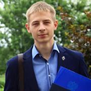Тонировка авто в Волгограде, Михаил, 26 лет