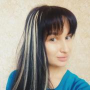 Эпиляция в Уфе, Светлана, 29 лет