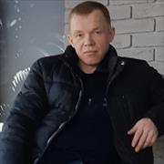 Ремонт мини холодильников в Челябинске, Юрий, 40 лет