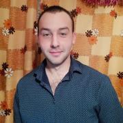 Услуга установки программ в Ярославле, Евгений, 24 года