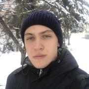Восстановление данных в Томске, Лев, 21 год