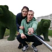 Цена обшивки дома профлистом в Барнауле, Андрей, 25 лет