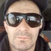 Тонировка авто в Краснодаре, Антон, 38 лет