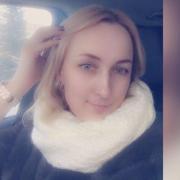 Иглоукалыванием при межпозвоночной грыже в Набережных Челнах, Татьяна, 39 лет