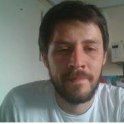 Демонтаж обоев в Челябинске, Илья, 36 лет