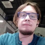 Адвокаты в Черноголовке, Илья, 24 года