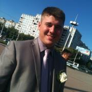 Ремонт мелкой бытовой техники в Самаре, Сергей, 35 лет