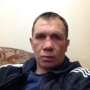 Услуги плиточника в Оренбурге, Олег, 43 года