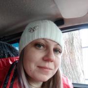 Уборка коттеджей и загордных домов в Оренбурге, Анна, 36 лет