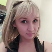 Няни в Перми, Юлия, 32 года