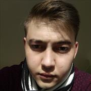 Красота и здоровье в Уфе, Ильмир, 26 лет