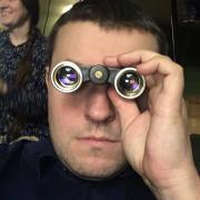 Ремонт бытовой техники в Самаре, Александр, 35 лет