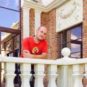 Бригады строителей в Санкт-Петербурге, Сергей, 29 лет