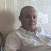 Ремонт iPod в Тюмени, Алексей, 42 года