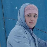 Обучение бармена в Ярославле, Анна, 32 года