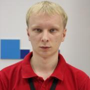 Установка программ на Mac OS, Алексей, 34 года