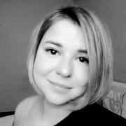 Сиделки для ребенка, Евгения, 37 лет