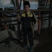 Подключение стиральной машины в Оренбурге, Дмитрий, 32 года