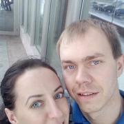 Капитальный ремонт двигателей в Ярославле, Александр, 29 лет