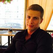 Ремонт автоматических дверей , Андрей, 37 лет