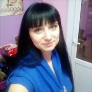 Цены на клининговые услуги в Саратове, Мария, 28 лет