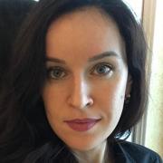 Сопровождение сделок в Оренбурге, Светлана, 35 лет
