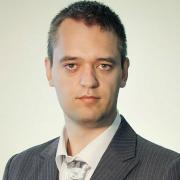 Оценка ущерба автомобиля, Александр, 35 лет
