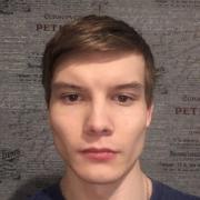 Ремонт кухонной техники в Самаре, Андрей, 21 год