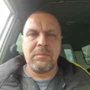 Ремонт климатической техники в Владивостоке, Евгений, 46 лет