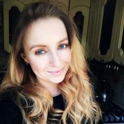 Обучение бармена в Перми, Кристина, 24 года