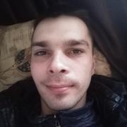 Уборка помещений в Хабаровске, Вячеслав, 27 лет