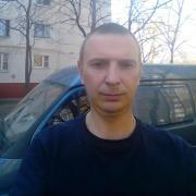 Ремонт двигателя Хендай, Олег, 40 лет
