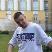 Ремонт туалета под ключ, Максим, 25 лет