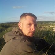 Ремонт квартир в Новокузнецке, Алексей, 34 года