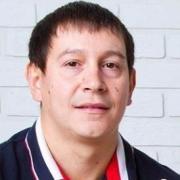 Монтаж инженерных систем в Уфе, Рамиль, 39 лет