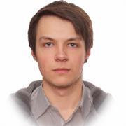 Адаптивная верстка сайта, Виктор, 26 лет