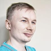 Ремонт IWatch в Ижевске, Евгений, 40 лет