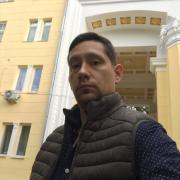 Составление документов в Самаре, Максим, 39 лет