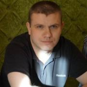 Стоимость покраски стен в Барнауле, Илья, 38 лет