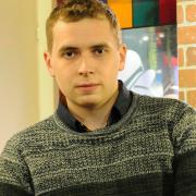 Юристы по семейным делам в Ярославле, Сергей, 32 года