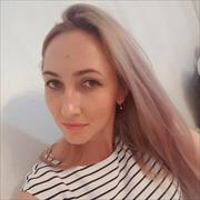 Оцифровка в Ижевске, Ксения, 34 года