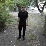 Уборка квартир в Томске, Дмитрий, 28 лет