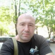 Доставка товаров в Краснодаре, Дмитрий, 51 год