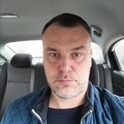 Ремонт iPhone, Виктор, 43 года