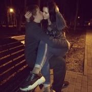 Обслуживание аквариумов в Ярославле, Анна, 25 лет