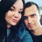 Генеральная уборка в Хабаровске, Анастасия, 26 лет
