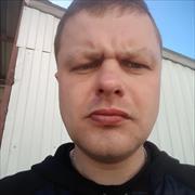 Ремонт прихожей в квартире в Набережных Челнах, Иван, 38 лет